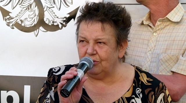 J.Chmielowska