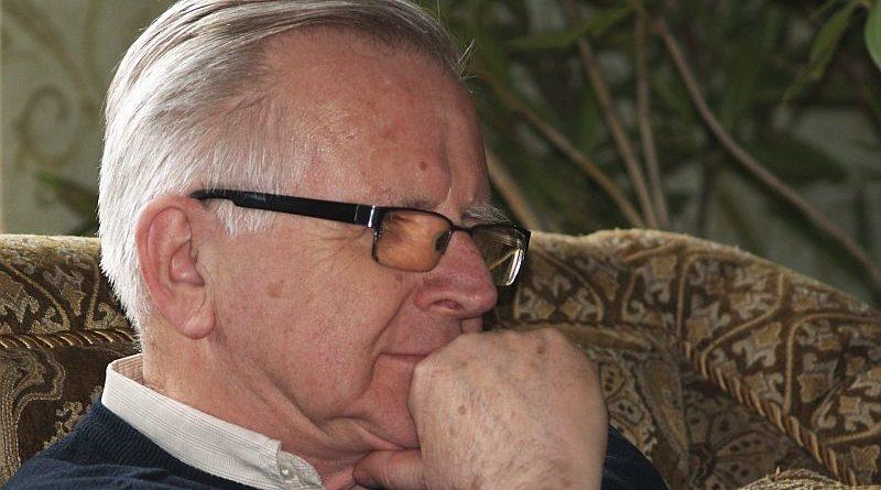 A.Kamiński