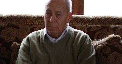 J.Gieysztor