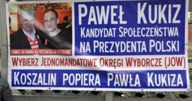 P.Kukiz