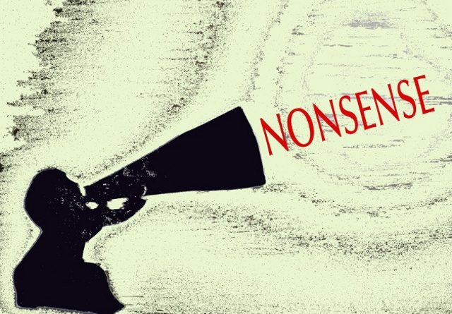 Nonsens
