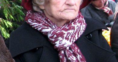 W.Cykowska