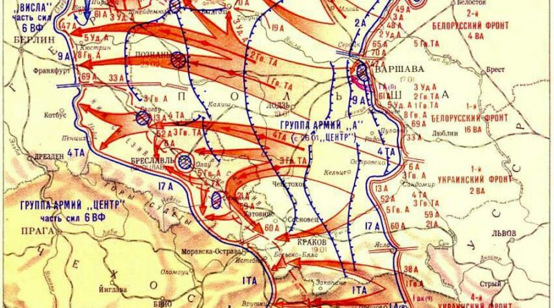 Pomorze1945