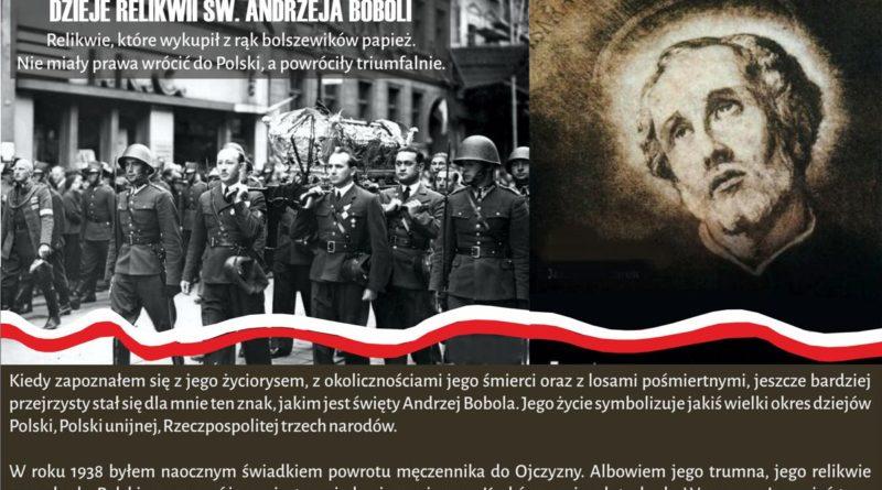 A.Bobola