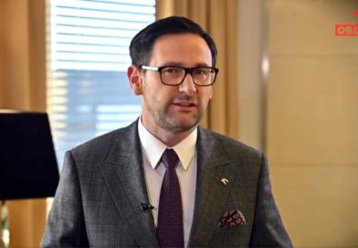 Orlen nowym właścicielem niemieckich mediów w Polsce