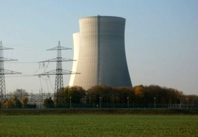 Sześć nowych elektrowni w Polsce