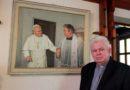 Papież w Koszalinie – wspomnienia proboszcza Kazimierza Bednarskiego
