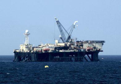 Podmorski gazociąg Baltic Pipe wyszedł na ląd w Polsce